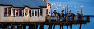 Dukes Seafood Tacoma Ruston Way Waterside Dining