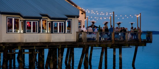 Relax At Our Tacoma Restaurant With Spectacular Waterfront Views Duke 39 S