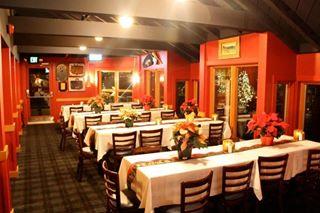 Tacoma Duke's Banquet Room(3)