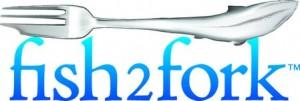 Fish2Forkforweb