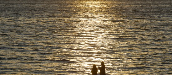 duke_alki_sunset_021_lowres_1