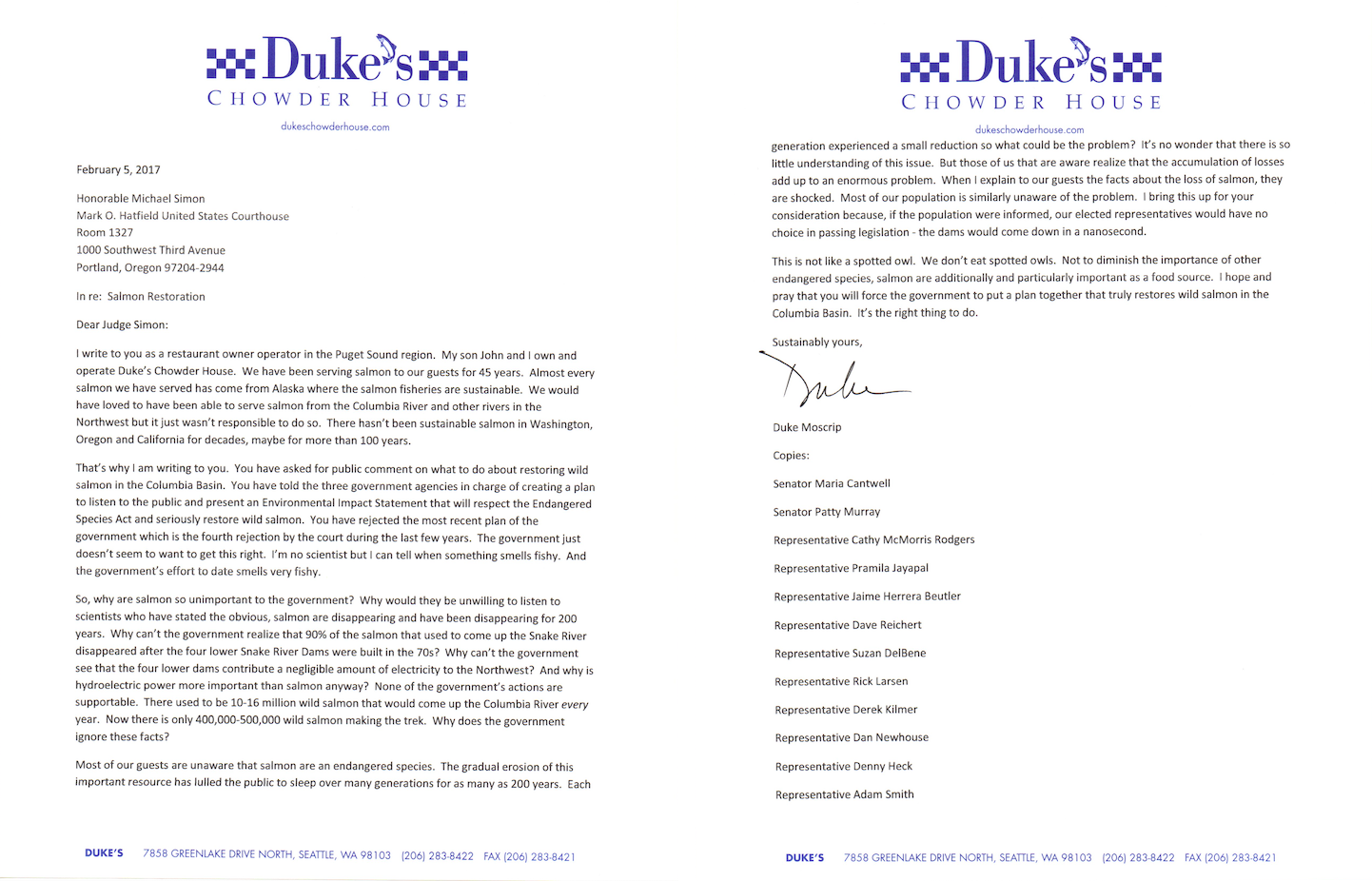 Dukes-Letter-Judge-Simon