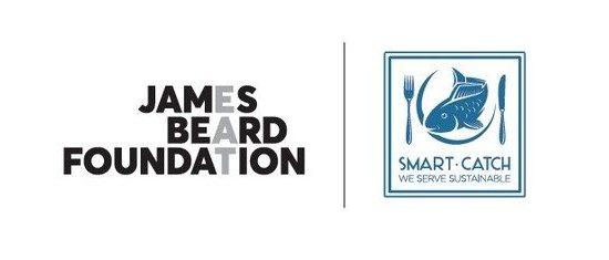 james-beard-smart-catch