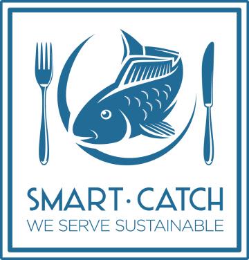 smart-catch