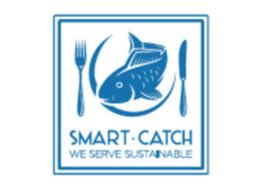 Smart catch