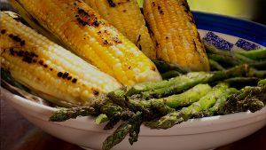 Fresh Shuck and Jive Corn
