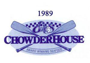 Dukes Logo 1989