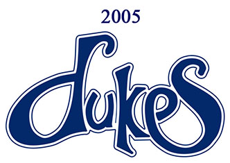 Dukes Logo 2005