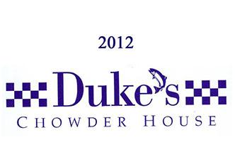 Dukes Logo 2012