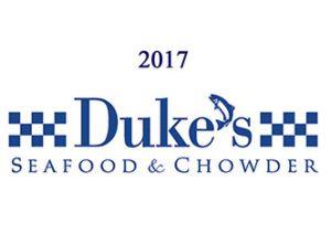Dukes Logo 2017