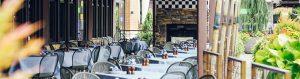 Duke's Southcenter Restaurant